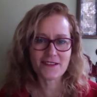 Чем наполнены оргазмические роды?