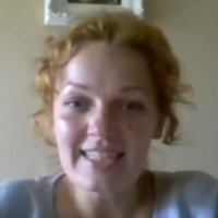 Послеродовое восстановление мамы в совместной гимнастике с малышом по авторской системе JoyKid