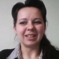 Интервью в рамках Международной недели доул: Юлия Шушайло