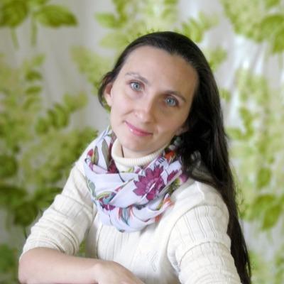 Как в Украине зарегистрировать ребенка, рожденного дома. Часть 2