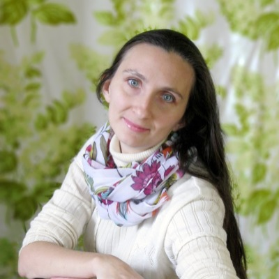 Как в Украине зарегистрировать ребенка, рожденного дома. Часть 3
