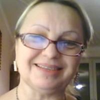 Чудодейственная Сила сказкотерапии для здоровья всей семьи