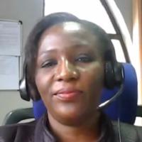 Неуважительное и оскорбительное отношение к женщине в учреждениях здравоохранения: видение перспектив адвокатом из Африки