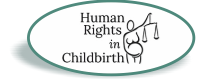 Partner Humanrightsinchildbirth